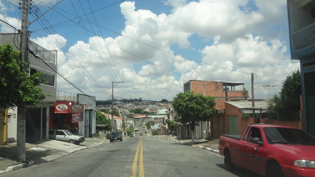 Prefeitura de Santana do Mundaú confirma primeiro caso de Covid-19