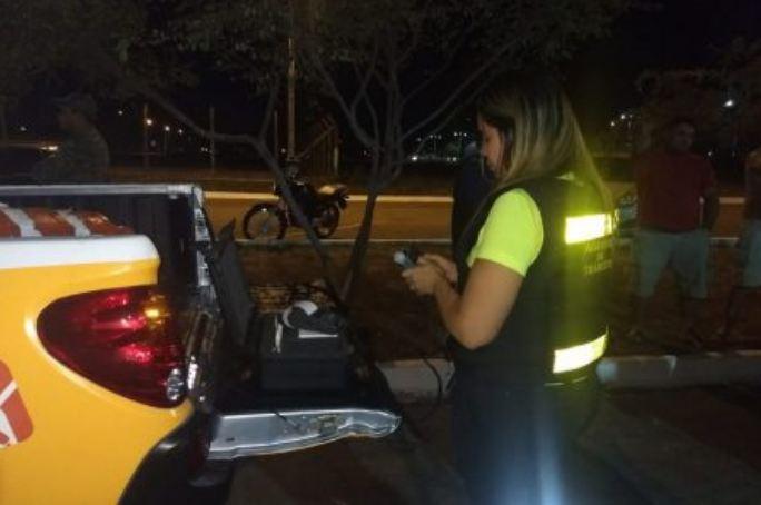 Carnaval: PM registra 165 ocorrências de perturbação ao sossego
