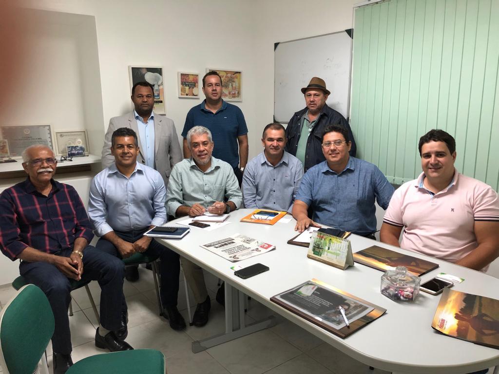 Pindorama firma parceria com padarias de Maceió
