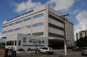 Prefeitura de Maceió disponibiliza carnês do IPTU 2015 pela internet
