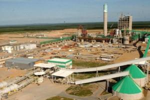 Feriados podem gerar perdas para a indústria de R$ 64,6 bilhões em 2015