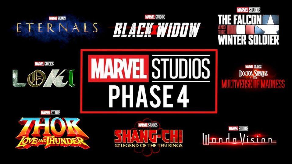 Confira os novos lançamentos da Marvel e o que rolou no SDCC 2019