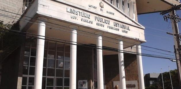 MPAL inicia processo para apurar suspensão do ônus ao IPREV Maceió