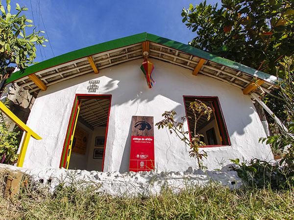 Casa da Arte conserva legado de Edna Constant e promove cultura em Alagoas