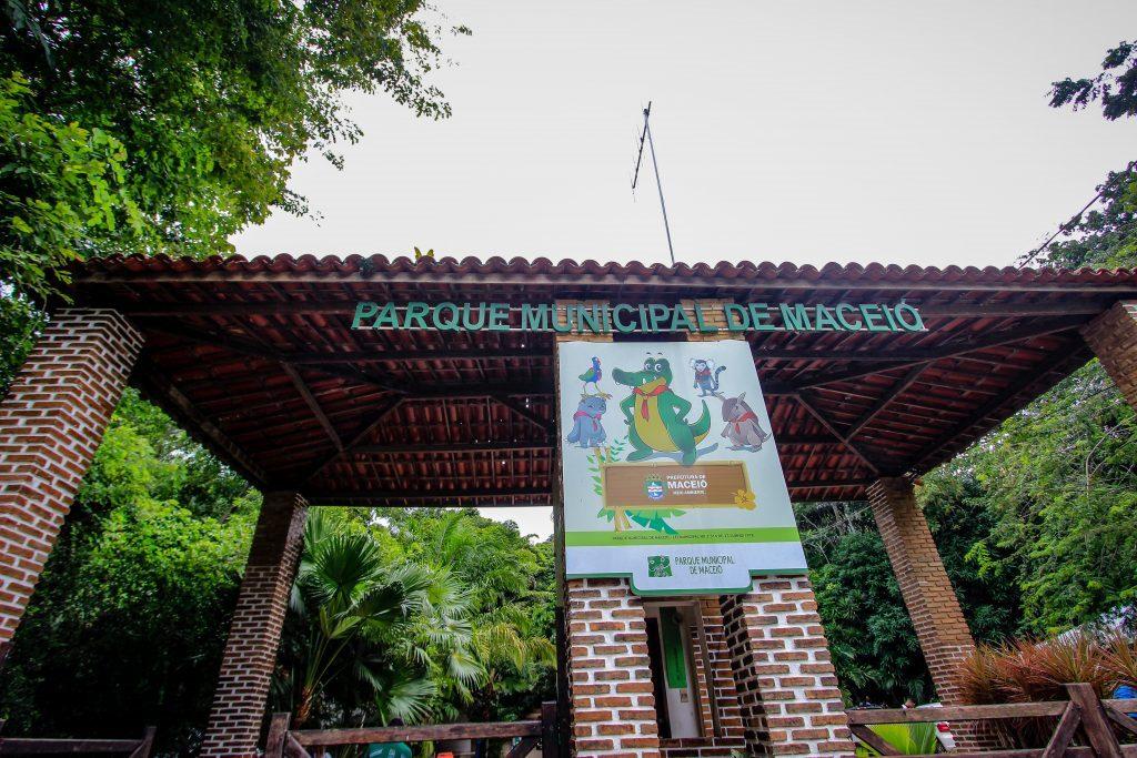 Feriado: confira o funcionamento dos órgãos municipais