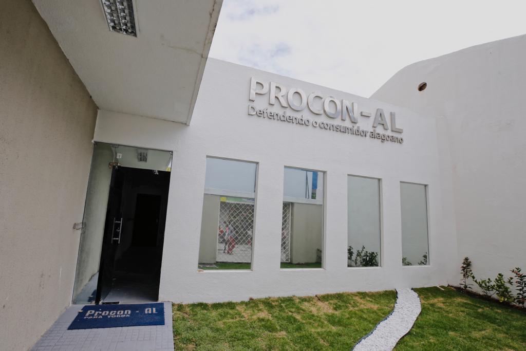 Antigos prédios públicos são revitalizados e dão uso no Centro de Maceió