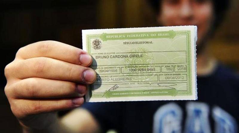 Limite de gastos para as Eleições 2020 é divulgado pelo TSE