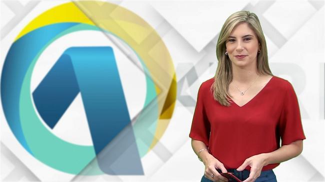 Sexta edição do Jornal da Atricon já está disponível