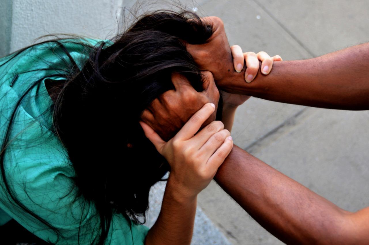 Sesau promove capacitação sobre violência sexual
