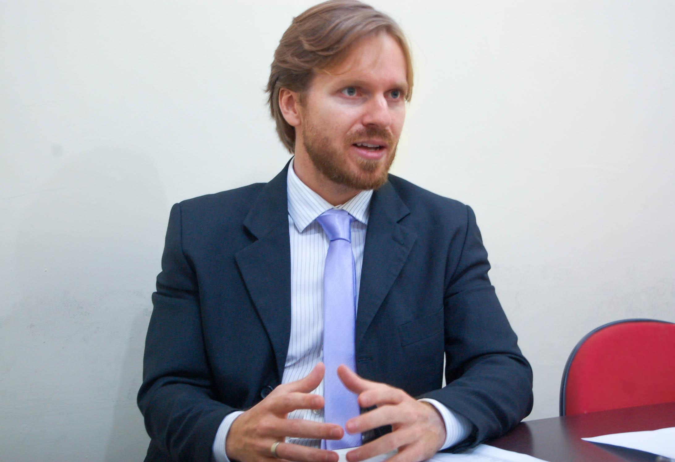 Após ação do MPT, Justiça do Trabalho determina fornecimento de EPIs para trabalhadores de município sertanejo