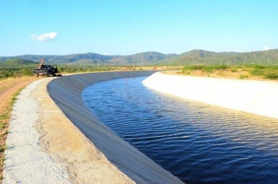 Fetag/AL realizará encontro para discutir Canal do Sertão em Inhapi