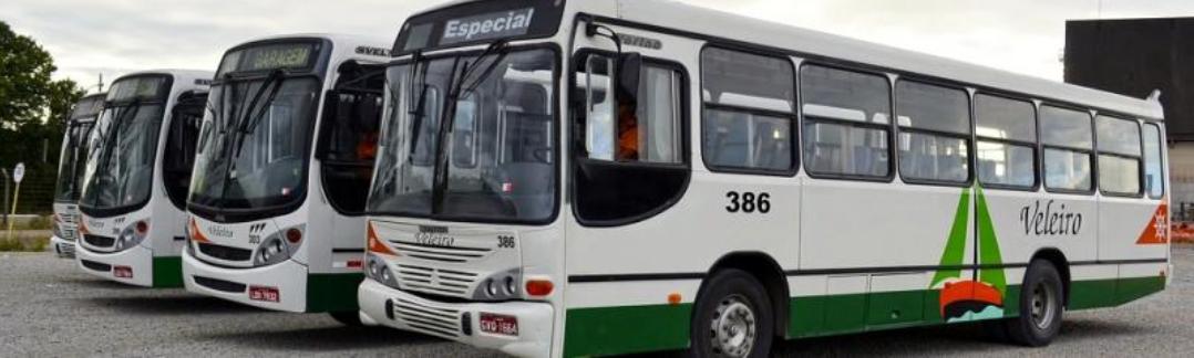 Tribunal determina cautelarmente aporte de subsídio à concessionária de transporte urbano da capital