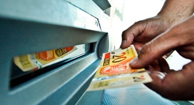 Governo do Estado irá pagar primeira faixa salarial