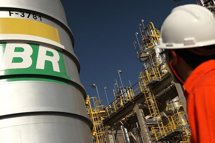 BNDES prepara oferta pública para parte de ações da Petrobras