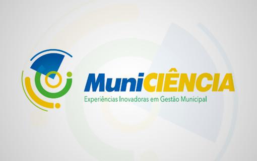 Quatro municípios alagoanos são selecionados para Prêmio MuniCiência