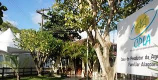 CPLA reforça apoio ao governo de alagoas na manutenção do programa do leite