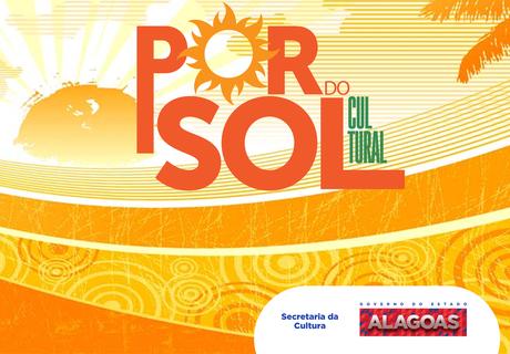 V Festival Pôr Do Sol Cultural tem inscrições abertas