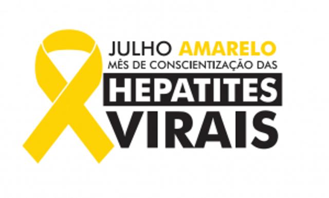 Saúde de Maceió inicia ação de prevenção a hepatites