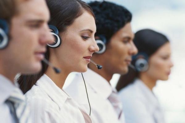 Número do Call Center da Casal volta a operar diariamente