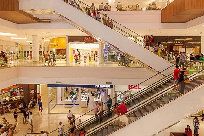 Segundo o Instituto Fecomércio, endividamento caiu 1,32% em Maceió
