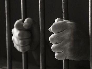 Avô suspeito de estuprar neta de nove anos é preso em Alagoas
