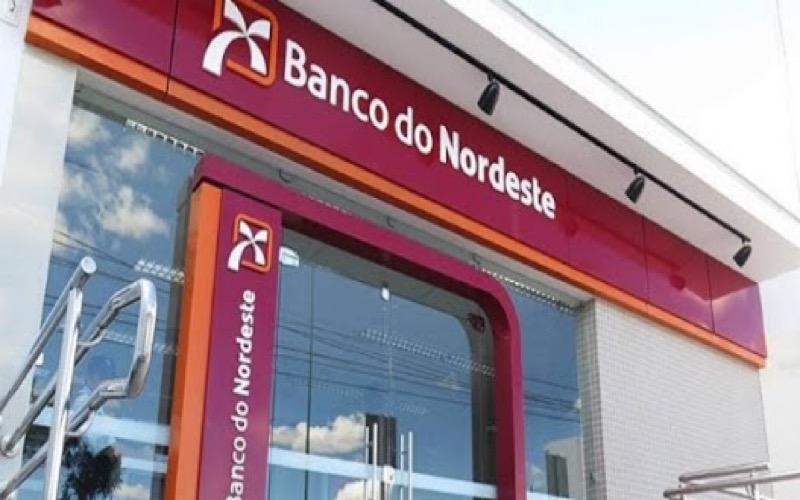BNB disponibilizará R$ 1,4 bi para investimentos em AL