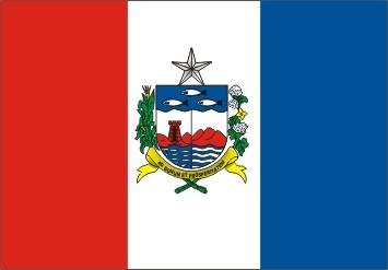 Governo de Alagoas apoia reforma da previdência
