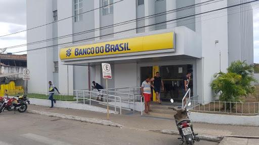 Agências bancárias abrem hoje às 12h