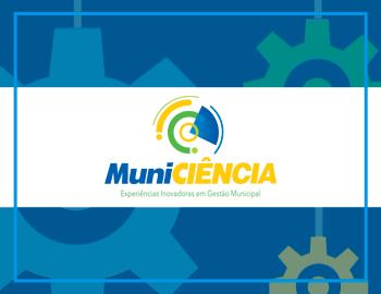 Faltam poucos dias para encerramento das inscrições do Prêmio MuniCiência