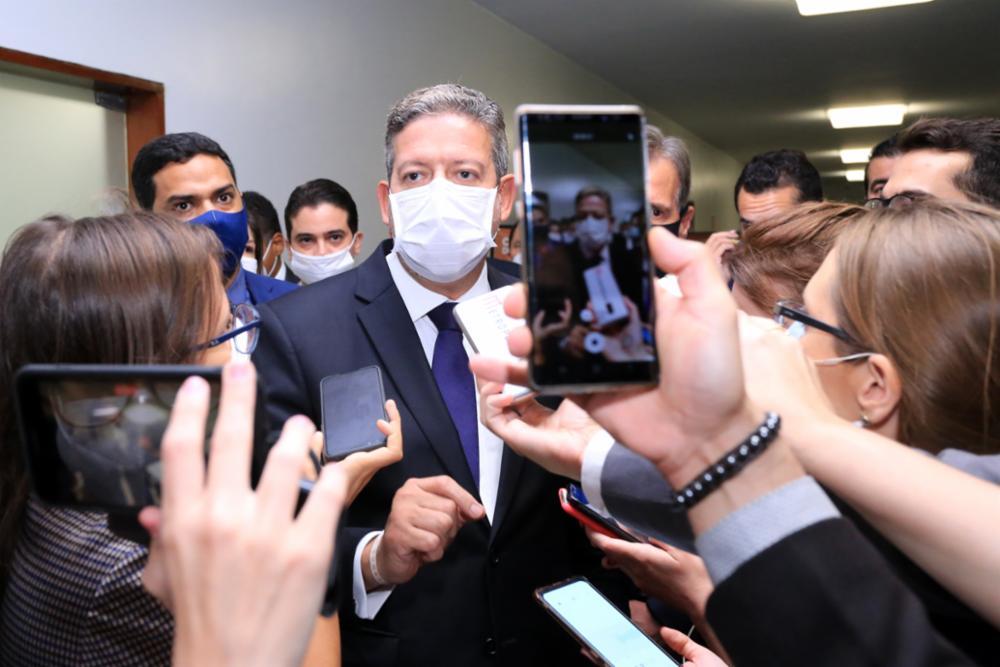 Vitória de Arthur Lira em Brasília muda cenário político em Alagoas