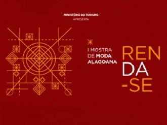 1ª Mostra de Moda Alagoana acontece em setembro