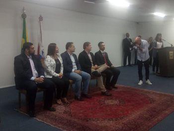Tem gente que torce contra e quer politizar o que vem dando certo, diz Renan Filho