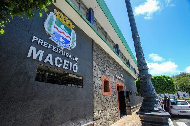Prefeitura de Maceió cadastra MEIs e implanta estratégia pioneira