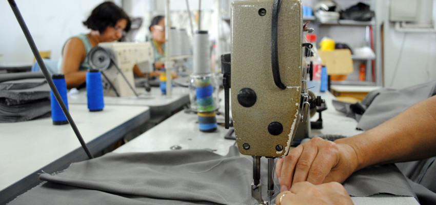 Empresas que não regularizaram pendências são excluídas do Simples