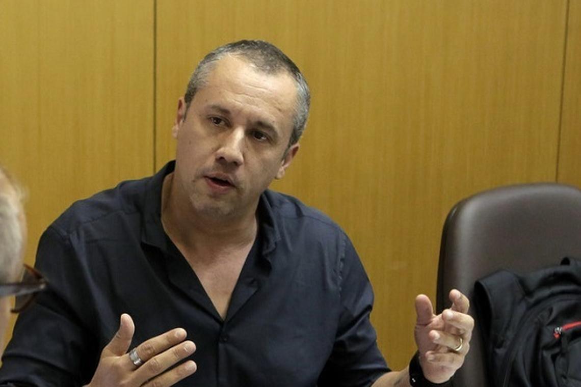 Bolsonaro exonera secretário especial da Cultura