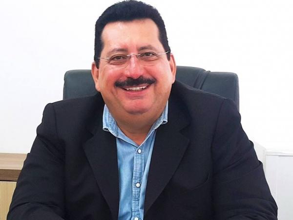 Políticos articulam frente de oposição para derrotar prefeito em Rio Largo