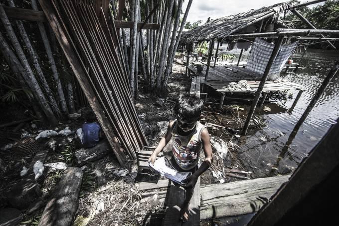 Brasil avança no IDH, mas terá novos desafios em 2020