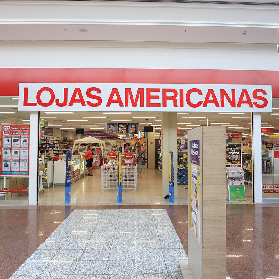 Lojas Americanas vai indenizar cliente por não estornar compra cancelada
