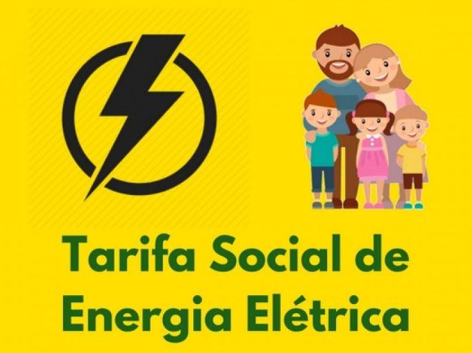 Alagoanos podem garantir descontos de até 65% em conta de energia