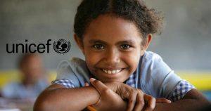 Mais de 60 municípios podem receber o Selo Unicef em Alagoas