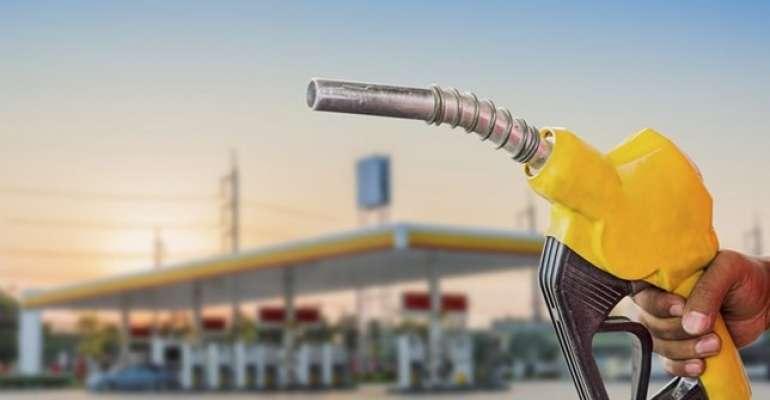 Empresários de Arapiraca participam de reunião para discutir valor do combustível