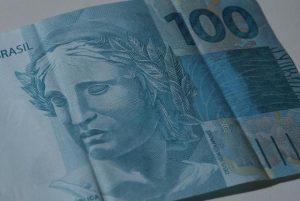 Dívida pública cai 0,48% e fica em R$ 3,34 trilhões em julho