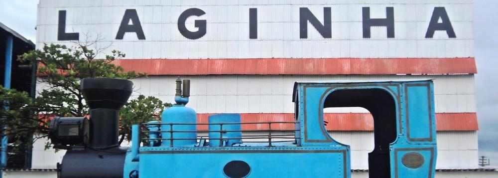 """Desmonte judicial"" da Laginha pode deixar credores a ""ver navios"""