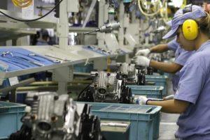 Estudo do Ipea vê recuperação gradual da economia no país