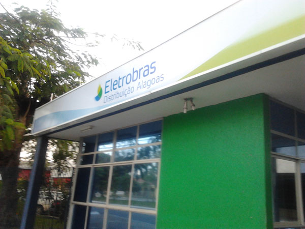 Aneel autoriza reajuste tarifário de energia elétrica para Eletrobras Alagoas