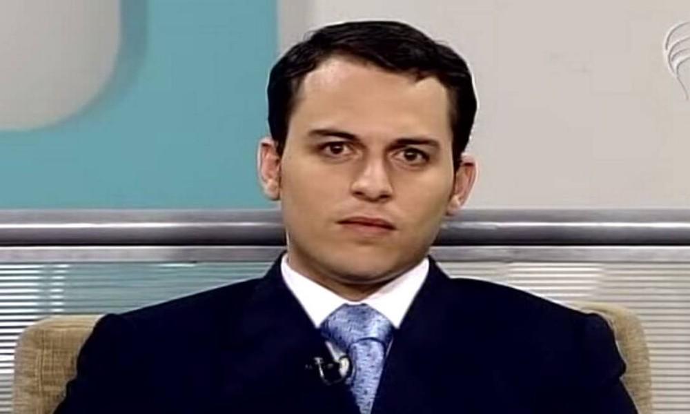 Filho do ministro do TCU pede para que Sérgio Moro determine novo depoimento