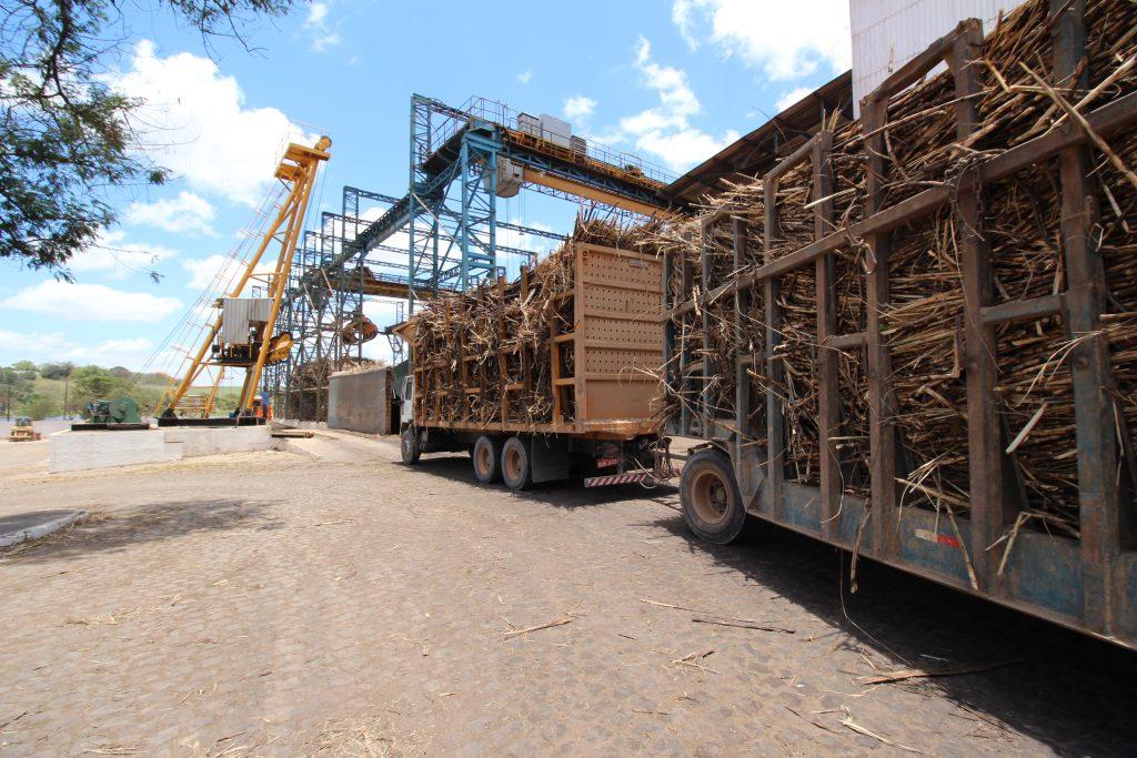 Asplana defende desoneração do açúcar alagoano para usinas adimplentes