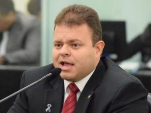 Presidente de Comissão da Saúde da Assembleia cobra ações para atenção básica