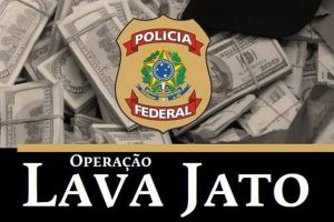 TRF4 aumenta pena de Dirceu e absolve Vaccari em apelação da Lava Jato