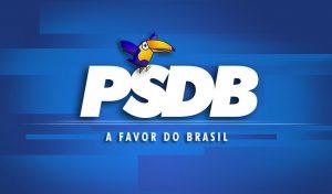 "Se deixar PSDB, Rui Palmeira e Rodrigo Cunha ""viabilizam"" dobradinha Renan-Téo"